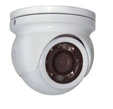 CCTV Maintenance and Installation by Broadsword