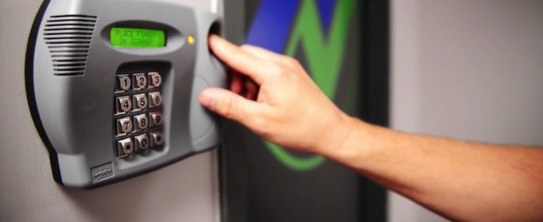 Access Control: what are the future possibilities